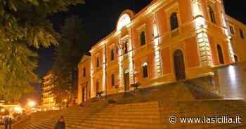 Aci Catena, 25 contagiati e 95 in quarantena e il sindaco: «Pronto al lockdown» - La Sicilia