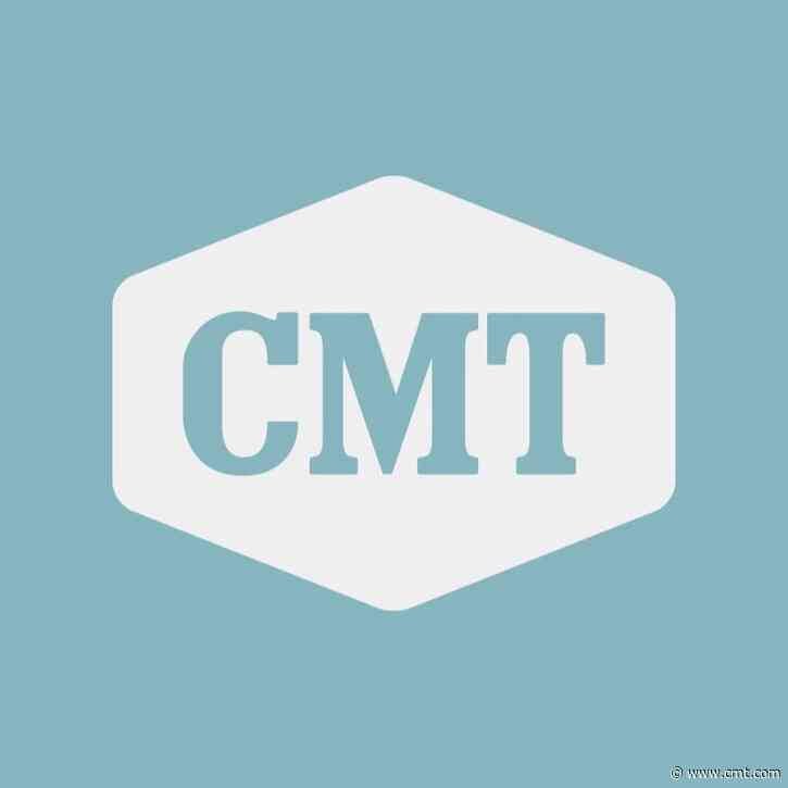 """Watch: Luke Bryan Performs """"What She Wants Tonight"""" at the 2020 CMT Music Awards - CMT.com"""