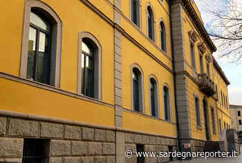Calangianus posticipa ulteriormente la riaperture delle scuole al 5 ottobre 2020. - Sardegna Reporter
