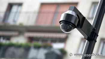 Essonne : Saint-Pierre-du-Perray installe un centre de supervision urbaine - Les Échos
