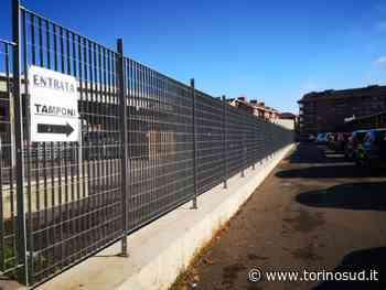 TAMPONI ASL TO 5 - La riorganizzazione dalla prossima settimana: Nichelino e Moncalieri ancora senza servizi per adulti - TorinoSud