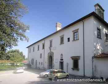 Covid, all'ospedale Serristori nove contagiati - Toscana Media News