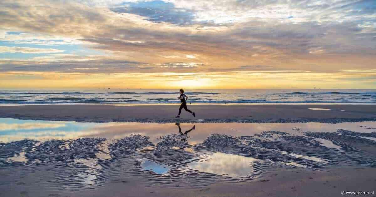 Gekkenwerk of mooie aanvulling: run – dip – run