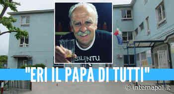 Marano e Villaricca piangono Castrese, è morto il maestro delle elementari - InterNapoli.it