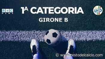 Virtus Baia-Villaricca 1-3, granata in 10 e gli ospiti calano il tris nella ripresa - Il resto del calcio