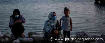 Migrations : Frontex mise en cause pour des refoulements en mer