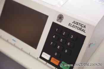 Eleições 2020: confira as pesquisas em Florianópolis, Criciúma, Chapecó, Blumenau e Joinville   NSC - NSC Total