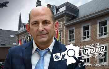 Burgerparticipatie in Alken: 5,95/10 (Alken) - Het Belang van Limburg