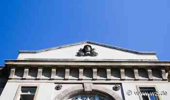 Krefeld: Prozess gegen 42-jährigen Krefelder eingestellt - Westdeutsche Zeitung