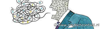 Hoe taalgebruik de wetenschap vertroebelt | medischcontact - Medisch Contact