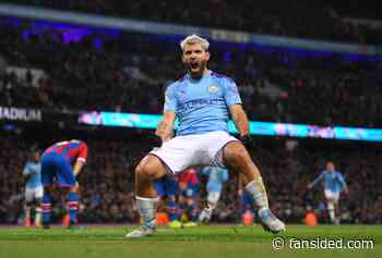 West Ham vs. Manchester City live stream Reddit for Premier League Matchday 6 - FanSided