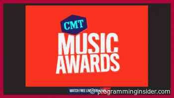 CMT Music Awards 2020 Live Stream On Reddit Free | Watch TV Show Performers, Nominees & Winners Full List - Programming Insider