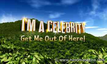 I'm a Celebrity line-up leaked - and there's a royal connection