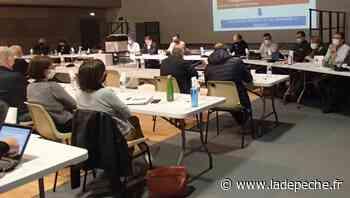 Gramat. Le conseil communautaire se penche sur le site du Viroulou - ladepeche.fr