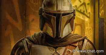 The Mandalorian season 2: Everything we know ahead of Baby Yoda's Oct. 30 return to Disney Plus     - CNET