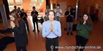 Gummersbach: Bei diesem Theaterstück werden Zuschauer zu Wanderern - Kölnische Rundschau