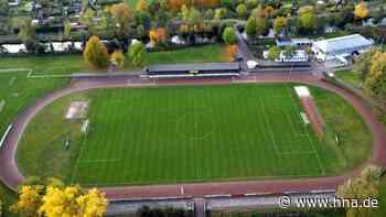 FC plant Sanierung des Stadions in Northeim - HNA.de
