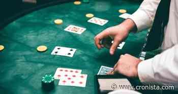 Casino de Puerto Madero e Hipódromo de Buenos Aires ¿incursionan en las apuestas online? - El Cronista Comercial