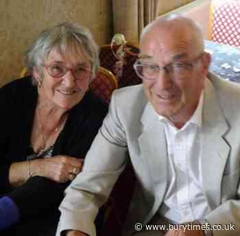 Family pay tribute to man who died after being hit by van on Underwood Road, Hyde