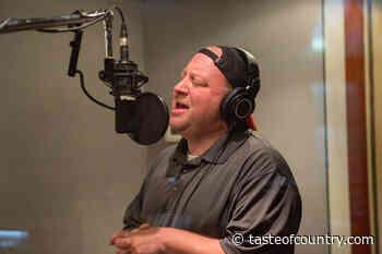 Songwriter Bryan Wayne Galentine Dead After Battle With ALS