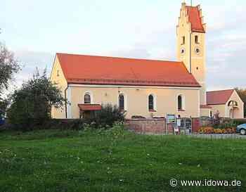 Schierling - Entwurf für Dorfgemeinschaftshaus scheitert am Denkmalschutz - idowa