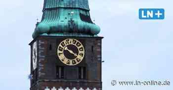 So denken Lübecker über die Zeitumstellung