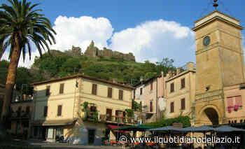 Trevignano Romano, il paese su una rupe di lava, tra bellezze e specialità - Il Quotidiano del Lazio