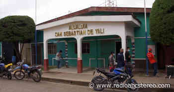 Reducción de transferencias municipales obstaculiza reparación de caminos en Yalí - Radio ABC | Noticias ABC
