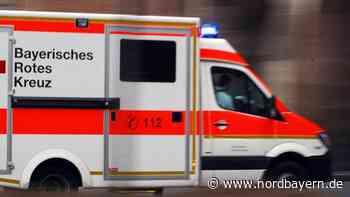 Schwerer Betriebsunfall in Dietfurt - Nordbayern.de