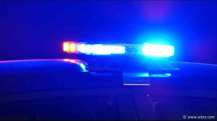 Crash in Ascension Parish Kills Geismar Woman
