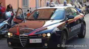 Rissa a Orbetello, quattro denunciati - Il Tirreno