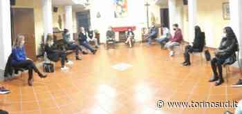 LA LOGGIA - Manca il tempo pieno a scuola ei bimbi li guardano i giovani della parrocchia - TorinoSud