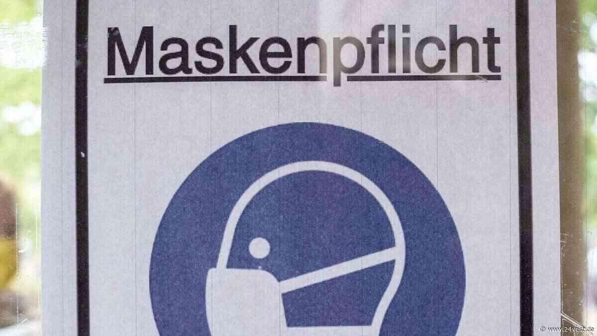 Oer-Erkenschwick: Besuche nur mit Anmeldung - 24VEST