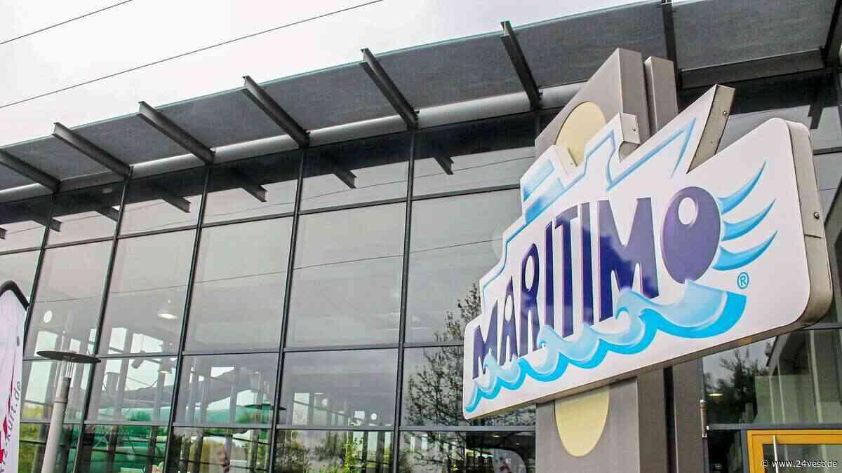 Oer-Erkenschwick: Corona kostet die Stadt 5,2 Millionen Euro - 24VEST