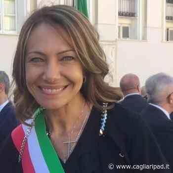 """Assemini, sindaca: """"39 i positivi"""". E su Solinas: """"Troppi hanno abbassato la guardia? Il primo è stato lei"""" - Cagliaripad"""