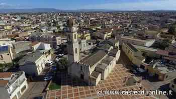 Assemini, polemica sull'abusivismo edilizio: tensione in consiglio comunale - Casteddu Online