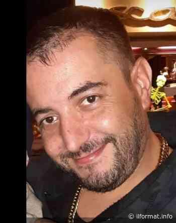 'Ndrangheta. Il pentito Simone Canale morto a Biella - ilFormat