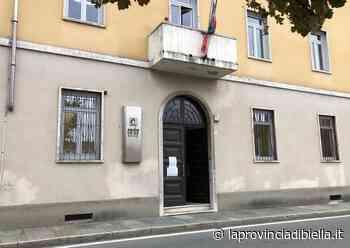 Cordar SpA Biella Servizi, da lunedì accesso agli sportelli solo previo appuntamento - La Provincia di Biella