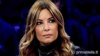 """Selvaggia Lucarelli su morti Sordevolo: """"Anticamera della tragedia"""" - Prima Biella"""