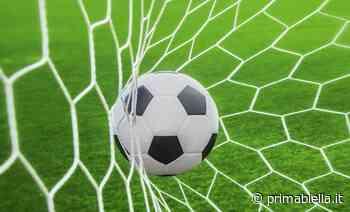 Calcio, ufficiale stop giovanili provinciali e Terza Categoria - Prima Biella