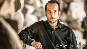 Kultur in Elsterwerda: Ein Wiedersehen mit dem Konzertorchester - Lausitzer Rundschau