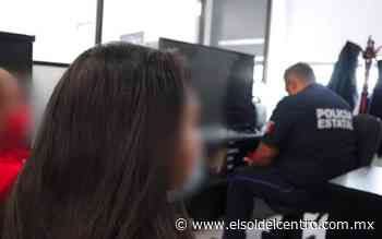 Frustran policías una extorsión telefónica en Teocaltiche - El Sol del Centro