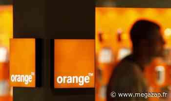 Orange lance « re », son programme pour accélérer le recyclage, et la reprise des mobiles aux Antilles-Guyane - Megazap