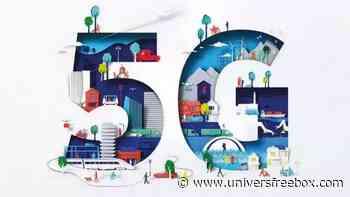 L'Arcep dévoile ses recommandations à Free, Orange, Bouygues et SFR en matière de cartes de couverture 5G - Univers Freebox