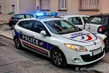Grenoble : Les policiers déjouent une embuscade et interpellent un individu - ACTU Pénitentiaire
