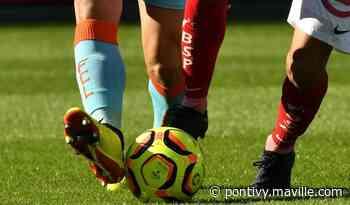 Ligue 2. 13 joueurs positifs au Covid à Grenoble, le match contre Nancy reporté. Sport - maville.com