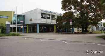Klasse an der Realschule Stutensee und mehrere Lehrer in Quarantäne - BNN - Badische Neueste Nachrichten