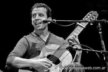 Aniversario de Villa Ballester: reprogramaron el recital de Juan Quintero y las actividades del sábado - Que Pasa Web