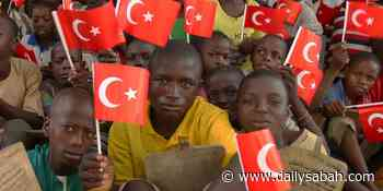 Neo-Ottomanism debate in light of Turkey-Africa relations - Daily Sabah