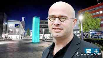 Hagen: Harmonischer Politik-Start – nur in Haspe rumpelt's - WP News